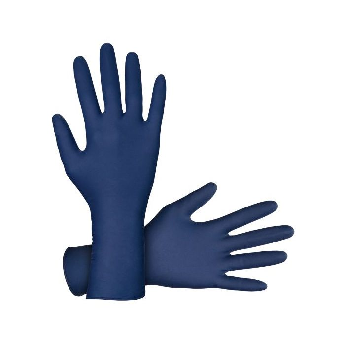 SAS Safety Corp Thickster, Disposable Glove